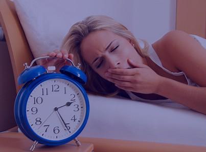 bon sommeil