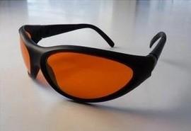 lunettes-bio-optik