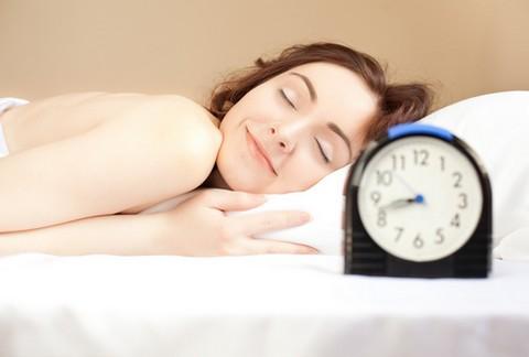meilleur-sommeil